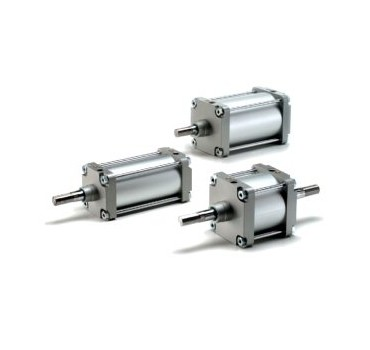 cyl_so15552-cylinders