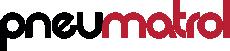 pneumatrol-logo