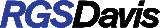 rgs-davis-logo