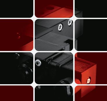 catalogues-box