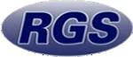 rgs-logo